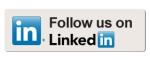 June-GET-SOCIAL-LinkedIn