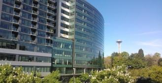 2201 Westlake Ave -- Seattle, WA