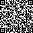 e-Book QR Code (click)